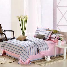 Pink Memories College Dorm Room Bedding Sets [100601300011] - $149.99 : Colorful Mart, All for Enjoyment
