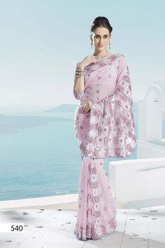 Wholesale saree, saris supply...Visit http://www.xportfashions.com/htmls/wholesale_sarees/embroidered_saris/wholesale_designer_sarees_5.htm and email us the wholesale discounts.
