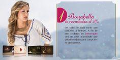 Bonabella te reembolsa hasta un 3% de las cuotas de tu crédito. Entra a nuestra página y conoce todos los beneficios que tenemos para ti.