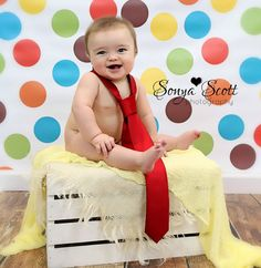 3ft+x+3ft+Kid's+Photo+Photography+Prop++Colorful+by+MyBackdropShop,+$24.99