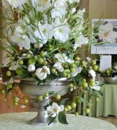 Winward Silk Florals.  Simply the BEST quality silk floral products on the…