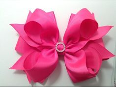 Como hacer FLOR SATINADA Paso a Paso SATIN KANZASHI FLOWER Tutorial DIY How To PAP - YouTube
