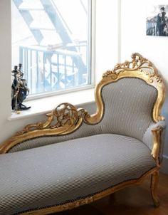 thedecorista:    sitting pretty