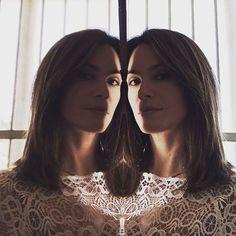 Liliana Junger - Metades. By @henriquestenio