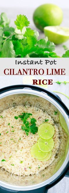 cilantro lime basmati rice Cook Total AuthorMaria Doss Ingredients oil onion cloves chopped rice washed rinsed and drained 1 and stock to refer notes zest of one lime juice of 1 and limes cilantro - Rice Cooker - Ideas of Rice Cooker Basmati Rice Recipes, Rice Cooker Recipes, Pressure Cooker Recipes, Cooking Recipes, Healthy Recipes, Chipotle Rice Recipe Rice Cooker, Rice In Rice Cooker, Chipotle Recipes, Healthy Rice