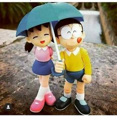 """48213106 Camille Custom Blythe from """"This is Emily"""" in 2020 Love Cartoon Couple, Cute Cartoon Pictures, Cute Cartoon Girl, Cute Love Cartoons, Romantic Cartoon Images, Cute Love Wallpapers, Cute Couple Wallpaper, Cute Disney Wallpaper, Baby Cartoon Drawing"""