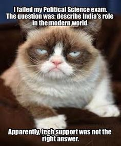 Grumpy Cat died yesterday at the age of Rest Well. Hopefully Heaven is as awful as you hoped it would be - Grumpy Cat died yesterday at the age of Rest Well. Hopefully Heaven is as awful as you hoped it would be - iFunny :) Grumpy Cat Quotes, Grumpy Cat Humor, Cat Memes, Funny Memes, Grumpy Cats, Cats Humor, Jokes, Cute Cats, Funny Cats