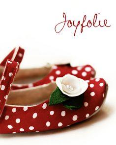 joyfolie shoes