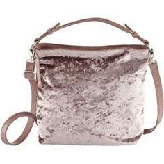 Lady Classical Handtasche Taschen Purse Hook Pure Kleiderbügel Halter Geschenk