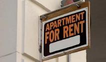 nnunci vendita e affitto case, negozi e terreni - cercacasa.it