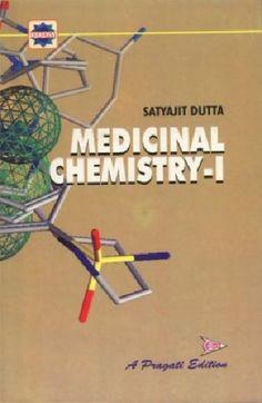 Medicinal Chemistry- I