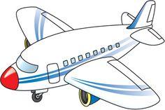 AIRPLANE2.jpg (517×346)