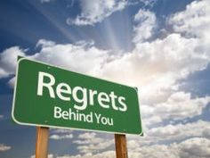 abraham hicks your inner being never apologizes