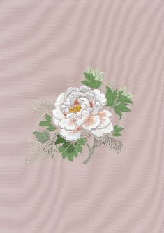 Embroidery Tattoo Pen yet Embroidery Machine Hats yet Embroidery Patterns For Pillows our Embroidery Library Minnesota Embroidery Tattoo, Sashiko Embroidery, Learn Embroidery, Hand Embroidery Patterns, Machine Embroidery Designs, Embroidery Stitches, Handkerchief Embroidery, Embroidery Books, Embroidery Scissors