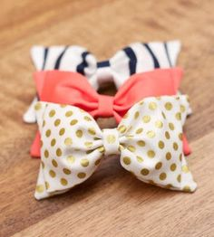 baby girl accessories round up-bow ties for girls :) for the hair of course #baby girl #lovely kid #Cute Baby #baby boy #cute kid| http://cutebabygallery.blogspot.com
