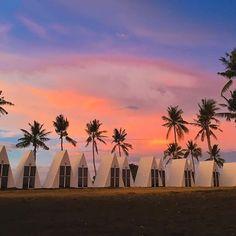 Cebu, Ph, No Response, Celestial, Island, Sunset, Facebook, Twitter, Link