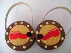 28th October, Preschool Crafts, Decorative Plates, Holiday Decor, Drawings, National Days, Blog, Google, Drawing