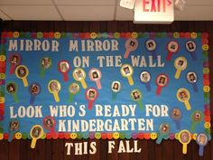end of year bulletin boards - Google Search
