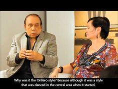 GLORIA Y EDUARDO ARQUIMBAU. Tengo una pregunta para ustedes (by Pepa Pal...