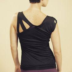 Blusa #awake. #mindfulcollection #wearconsious #wearmindful #wearuranta www.uranta.com by uranta