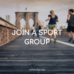 Nothing is more important than being surrounded by the right people to do sport. Join Uloo and meet other incredible people who are commited to the same goal. Be empowered by our mentors and coaches and start living your best life!  #mastermind #personalgrowth #coach #mentor #peers #goals Coaches, Live For Yourself, Life Is Good, Meet, The Incredibles, Goals, Group, Sports, People