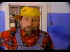 Ray Stevens-The Streak  You couldn't have lived in the 1970's without hearing this song!