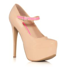 This are called the YADIRA! I don't LOVE them but I'm gonna have to buy them!!!