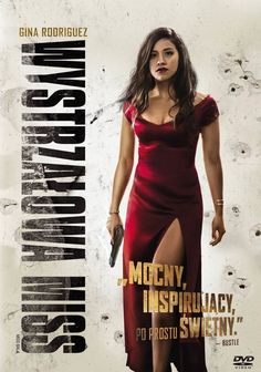 Shop Miss Bala [Includes Digital Copy] [Blu-ray/DVD] at Best Buy. Find low everyday prices and buy online for delivery or in-store pick-up. Gina Rodriguez, Site Pour Film, Thomas Dekker, Local Movies, Netflix Movies, Rap, Avengers, Anthony Mackie