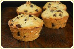 Chocolate Chip Banana Canna Muffins    Holy shit these are great. Really moist and delicious!   http://m.cannabissearch.com/edibles/chocolate-chip-banana-canna-muffins/