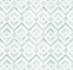 tile #pattern #texture