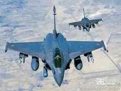 維和侵主權 中俄反美亂炸IS