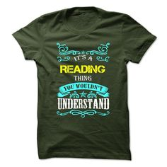 READING, Order HERE ==> https://www.sunfrog.com/Camping/READING-109391882-Guys.html?41088