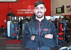 Latest video from Juan Galvin @ GALVINFIT regarding personal training North Shore Auckland. Online Marketing Agency, Internet Marketing, North Shore, Latest Video, Auckland, Personal Trainer, Training, Watch, Clock