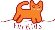 PETCO Adoption Weekend – Furkids