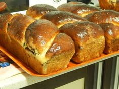 Reteta culinara Desert cozonac ca la mama acasa din categoria Dulciuri. Specific Romania. Cum sa faci Desert cozonac ca la mama acasa