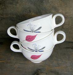 eva zeisel coffee cups