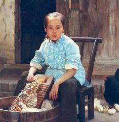 Han-Wu Shen (1950, Chinese)