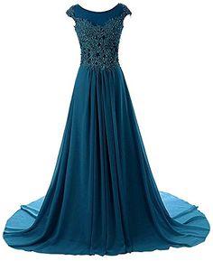 NWT HAILEY LOGAN $170 Black Multi Prom Evening Gown 5