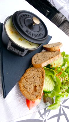Sandwiches, Simple, Food, Brewery, Essen, Meals, Paninis, Yemek, Eten