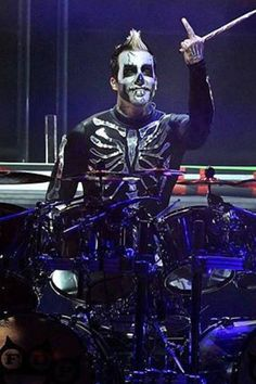 Fuck all you haters :)  Jeremy Spencer ffdp