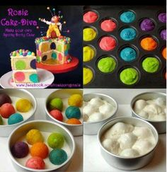 http://thewhoot.com.au/whoot-news/recipes/spotty-dotty-cake-tutorial