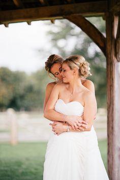 Lesbian mother fucks new bride