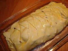 (55) Одноклассники Pork, Bread, Fish, Ethnic Recipes, Kale Stir Fry, Pigs, Bakeries, Breads, Ichthys