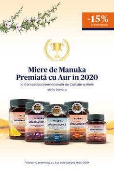 -15% reducere la toată gama de miere MANUKA MELORA, miere de calitate superioară, din Noua Zeelandă. Ofertă în limita stocului. Manuka Honey, Projects To Try, Wallpaper, Nails, Finger Nails, Ongles, Wallpapers, Nail, Nail Manicure