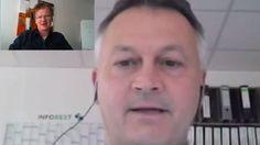Christian Becker - 2/3 aller IT Projekte scheitern