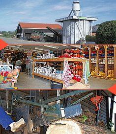 Welkom op de site van Klompenmakerij Traas – Heinkenszand.   Ruim 100 jaar maken en verkopen wij klompen. Naast een keur aan houten klompen uit voorraad zijn wij ook gespecialiseerd in klompenpantoffels, Hollandse souvenirs,   relatiegeschenken & gifts, Zeeuwse streekproducten, etc