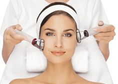 Hydradermie Facial by Sheer Elegance Beauty Clinic