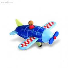 Our gift shop in Sydney is filled with a range of classic wooden and educational toys for babies and children .Kids Toys-Educational Toys & Wooden Toys Near Me Wooden Airplane, Airplane Toys, Airplane Online, Baby Toys, Kids Toys, Children's Toys, Magnetic Toys, Activity Toys, Kit