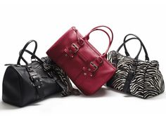 Kate Moss For Longchamp Collection · BAGAHOLICBOY · SINGAPORE'S DEDICATED BAG, FASHION AND LUXURY BLOG