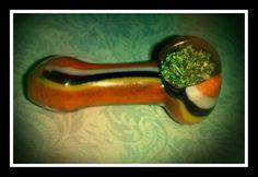 A Tiny Toke  Weed, pot, stoner, marijuana, cannabis